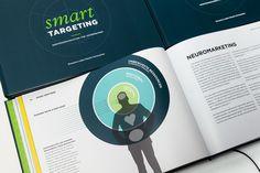 SHORT CUTS Werteblog » smart TARGETING