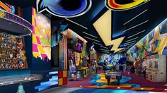 Http%3a%2f%2fmashable.com%2fwp-content%2fgallery%2f20-coolest-arcades%2fsegarepublic