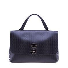 1cc6618ba ZANELLATO PURA TOTE BAG. #zanellato #bags #shoulder bags #hand bags  #leather #tote #