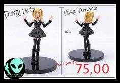 https://m.facebook.com/Area51Moc/  http://area51rockstore.lojavitualnuvem.com.br