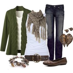 """""""Down to earth"""" by cmmorrasy on Polyvore"""