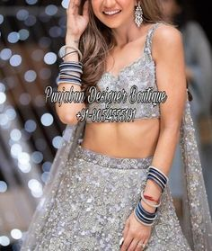 #Latest #Online #Designer #boutique #Trending #Shopping 👉 📲 CALL US : + 91 - 918054555191 Online Designer Lehenga For Wedding | Punjaban Designer Boutique#DesignerLehengas #CustomizedLehengaOnline #CustomizedLehenga #Lehengas #DesignerLehengaCholi #BuyDesignerLehengaCholi #IndianClassicLehenga #DesignerLehengaOnline #DesignerLehenga #TraditionalLehengaCholi #BuyClassicIndianDresses #India #Canada #UnitedKingdom #UnitedStates #Australia #Italy #Germany #Malaysia #NewZealand…