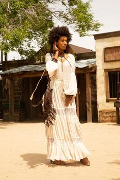 ➳ Shop bohemian dresses on Bohemian Diesel Marketplace ➳ Nude Maxi Dresses, Women's Fashion Dresses, Boho Fashion, Sexy Dresses, Bohemian Lace Dress, Bohemian Style Dresses, Boho Style, Earthy Outfits, Wrap Dress Floral