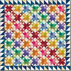 free pattern link