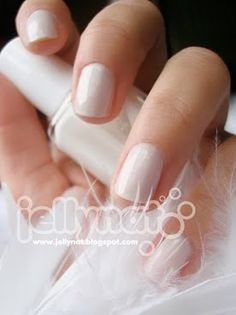 Amazing Nail Polish And Wudu Tall Removing Gel Nail Polish Regular White Nail Polish Ideas Nail Art Using Water Youthful Light Pink Opaque Nail Polish RedOpi Nail Polish Blue Colors, Polish And Essie Colors On Pinterest