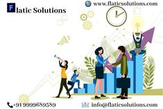 The biggest mistake you can make as a small business is choosing the wrong platform to build your website. A wrong platform will not only cost you more. Interface Web, Best Web Development Company, Creative Background, Public Profile, Background Templates, Vector Art, Clip Art, Activities, Illustration