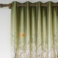 Beautiful green curtains, shiny gorgeous fabric, header & size can be customized. Good quality and well made & machine washable, Free shipping!  #greencurtainsforbedroom    #countrycurtains    #curtainsanddrapes    #curtainpanels    #curtainsonsale    #108inchcurtains    #curtainideas    #curtainsforsmallwindows    #customcurtains    #drapespinchpleated    #kidscurtains    #shortcurtains    #smallwindowcurtains    #customdrapes