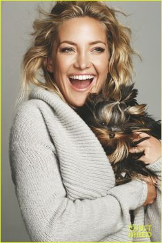 Kate Hudson Bares Abs for 'Shape' Magazine (Exclusive Quotes) | Exclusive, Kate Hudson, Magazine Photos | Just Jared