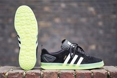 """adidas Skateboarding Palace Pro """"Chewy Cannon"""""""