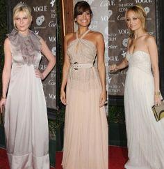 Love Nicole's Dress