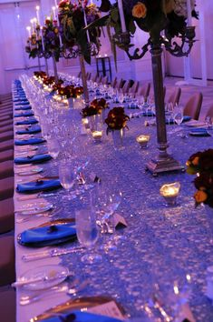 "Night In Venice theme | ... event planning , as WM Events proved with a ""A Night in Venice"