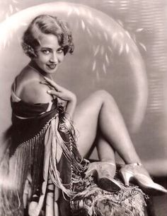 Doris Eaton Travis (March 14, 1904 – May 11, 2010) was an American dancer, stage & film actress, dance instructor, writer, and rancher, who was the last of the acclaimed Ziegfeld girls. She began performing onstage as a young child, and made her Broadway debut at the age of 13. A year later, in 1918, she joined the famed Ziegfeld Follies as the youngest Ziegfeld girl ever cast in the show. She continued to perform in stage productions and silent films throughout the '20's & early '30's. When…