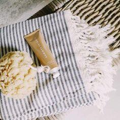Brand Me, Turkish Towels, Summer Essentials, Vanity, Dressing Tables, Powder Room, Vanity Set, Single Vanities, Vanities