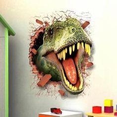 Afbeeldingsresultaat voor T-rex 3D