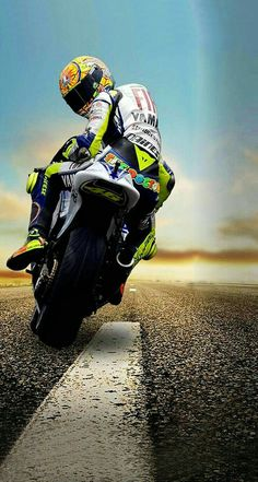 Wallpaper Valentino Rossi Hd Early Imageif With Cartoon Images Of Ducati, Course Moto, Valentino Rossi 46, Bike Photography, Racing Motorcycles, Super Bikes, Street Bikes, Hummer, Bike Life