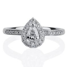 47 best engagement rings images dream wedding ring engagement rh pinterest com