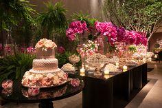 casamento-dr-karina-al-assal-decoracao-disegno-ambientes-vestido-noiva-jenny-packham-10