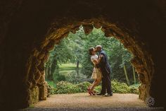 Castle Ashby Photo By Rowell Photography. I'm a BIG Fan of their work. Couple Portraits, Wedding Portraits, Couple Photos, Scottish English, Engagement Inspiration, Indoor Wedding, Scottish Highlands, English Countryside, Photo Sessions