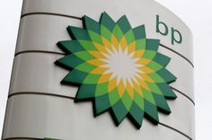 BP Plc sold its Norwegian oil fields, some more than 40 years old, to a company controlled by billionaire Kjell Inge Roekke in a 10.8 billion kroner (.3 billion) stock deal.