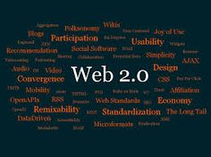 web - Pesquisa Google