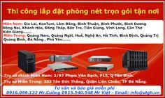 lap dat phong net, lap rap phong net bootrom, thiet ke phong net, lắp đặt phòng net tphcm  http://vtgh.vn/trongoi/chuyen-lap-dat-phong-net-tron-goi/