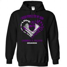 My - Crohns & Colitis - #tshirt crafts #sweatshirt diy. MORE INFO => https://www.sunfrog.com/LifeStyle/My--Crohn-Black-Hoodie.html?68278