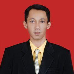 Mohammad Debby Rizani
