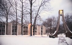 Northwestern Michigan College is located in Michigan. I have always wanted to go to college in Michigan.