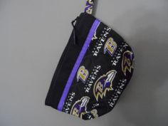 We'll get them next year... Go Ravens!!! by Laurie Dietrich on Etsy