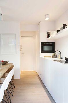 keuken-wit-oven