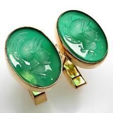 Jewelry Archive of Sold Treasures - EraGem