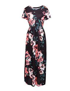 cf4452426e A(z) Fashion Outfits nevű tábla 87 legjobb képe | Casual dress ...