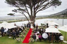 Gallery - Oh So Pretty Wedding Coordinator, Wedding Planner, Wedding Venues, Open Gallery, Light Photography, Cape Town, Dolores Park, Destination Weddings, Pretty