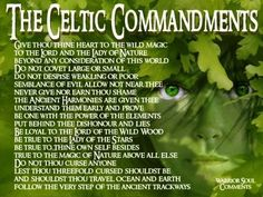Celtic Wicca - Celtic Wicca focuses mainly on Celtic and Druidic gods and goddesses (along with a few other Anglo-Saxon pantheon). The rituals are formed after Gardnerian traditions with a stronger emphasis on nature. Celtic Wicca also puts much emphasis Celtic Paganism, Celtic Mythology, Celtic Druids, Druid Symbols, Celtic Christianity, Celtic Goddess, Viking Symbols, Egyptian Symbols, Viking Runes