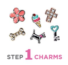 How-To-Build | Origami Owl