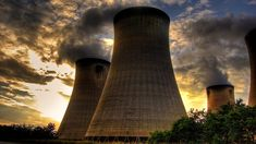 UK government details coal power phase-out strategy