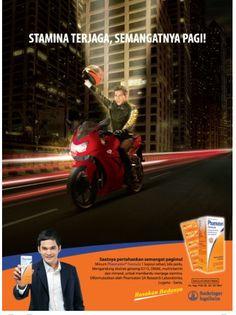 Pharmaton Formula #print