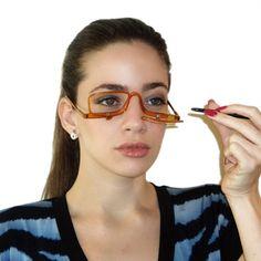 oculos para maquiagem 3