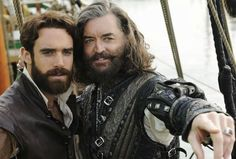 Galavant headed for the stage following cancellation at ABC