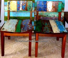 Furniture On Pinterest Bali Furniture Bali And Teak