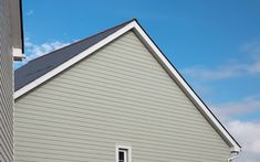 Fibre Cement Weatherboard Planks | Taylor Maxwell Roof Cladding, Fiber Cement Board, Green Park, Facade, Fire, Planks, Outdoor Decor, Planking
