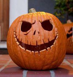 FREE Disney Pumpkin Printable Carving Ideas