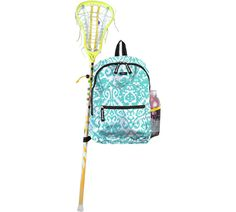 SCOUT Lacrosse Backpack : 2PreppyGirls.com