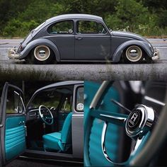 """Hello I am Steve this is our Club in Detroit. """" """"56 """"ragtop.Belongs to me. Itz more than an..."""