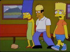 I'll be in the car, dudes I'll be in the car, dudes The post I'll be in the car, dudes appeared first on Paris Disneyland Pictures. New Memes, Funny Memes, Hilarious, The Simpsons Guy, Simpsons Art, Mundo Meme, Los Simsons, Simpsons Episodes, Cartoon Profile Pictures