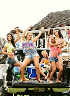 23 Best Party Down South images in 2018 | Party, Party down