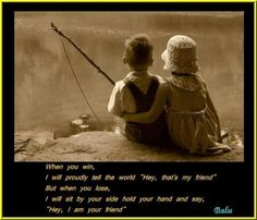 Please have a look at best friendship cards Visit the link - http://merryxmasgift.blogspot.com/2013/08/friendship-day-cards.html