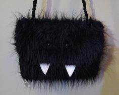 35 Bolsas que le van bien a cualquier disfraz de Halloween ¡Espeluznantes! ⋮ Es la moda