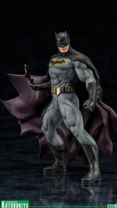 Batman (DC Rebirth)