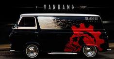 60's econoline vans | 1961 1967 ford econoline van may not be the most popular vehicle ...